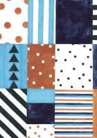Pattern Group 1 #109216