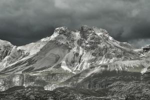 Europe Mountain 1 #109802