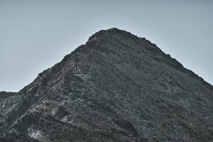 Montana Mountains 2 #109824