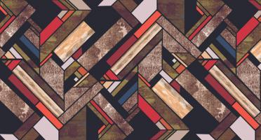 Dark Tile #110041