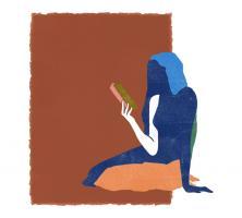 Reader 3 #110044