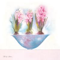 Hyacinths #11745