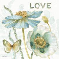 My Greenhouse Flowers Love #20951
