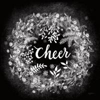 Frosty Cheer #29179