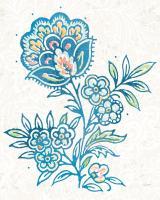 Kala Flower II #31531