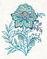 Kala Flower IV #31533