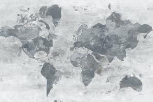 Golden World Gray #35989