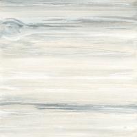 Wood Panel I #41765