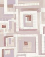 Harbor Windows VII Blush #42732