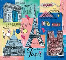 Global Travel II #44986