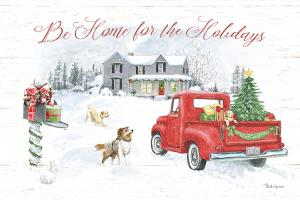 Farmhouse Holidays VI #45572