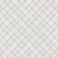 Floursack Lemon Pattern IIB #45795