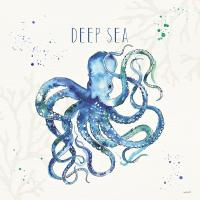 Deep Sea II #46569