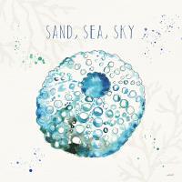Deep Sea VII #46574