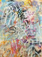 Graffiti Love #48519