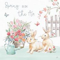 Springtime VI #48560