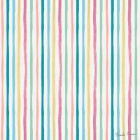 Happy Baby Pattern VIIIA #49118