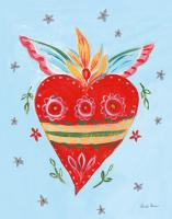 Frida's Heart II #49336