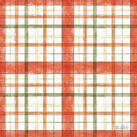 Orchard Harvest Pattern IV #49948