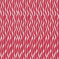 Stars and Stripes Dark Pattern XB #50800
