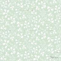 Farmhouse Cotton Pattern III #50913