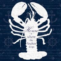 Lobster #51083