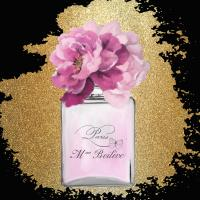 Scents of Paris 1 #51442