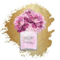 Paris Scents 2 #51446