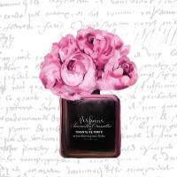 Perfume Floral 1 #51453