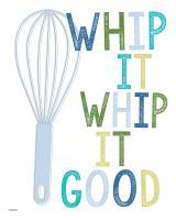 WhipIt #51558