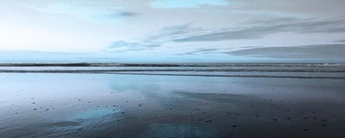 Sea Of Hope #51707