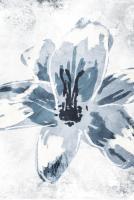 Sketched Cool Flower #51812