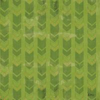 Good Vibes Pattern VIIID #52174