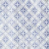 Pattern A #52373