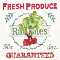Veggie Market II #52615