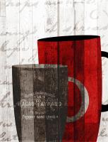 Morning Coffee 2 #52788