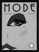 MODE II #52847