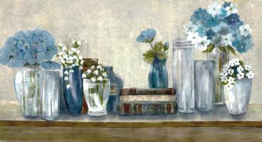 Floral Desk #52972