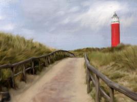 Lighthouse #53064