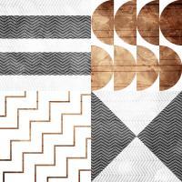Modern Pattern #53303