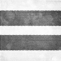 First Modern Pattern #53304