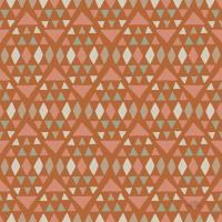 Gone Glamping Pattern VIIIB #53638