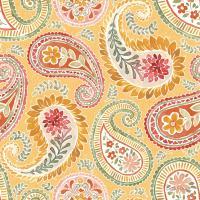 Harvest Bouquet Pattern IIIE #53792