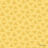 Budding Beauty Pattern VH #53841