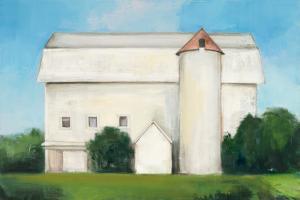 On the Farm #55363