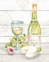 Sweet Vines II #61035