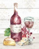 Sweet Vines III #61036