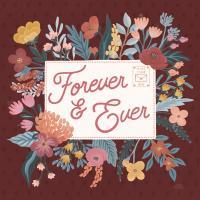Love Letters V #61078