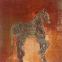 Solar Pony 1 #79996