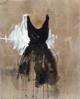 Little Black Dress 1 #91032